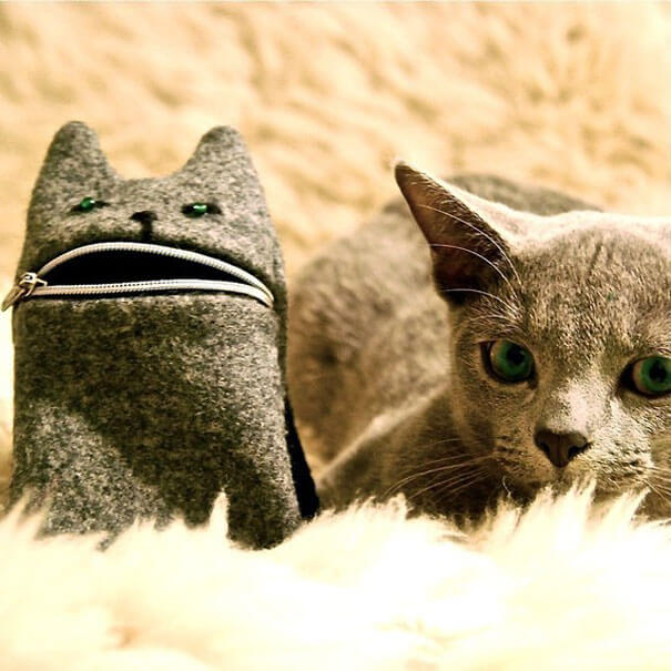 gadgets for cat lovers 33