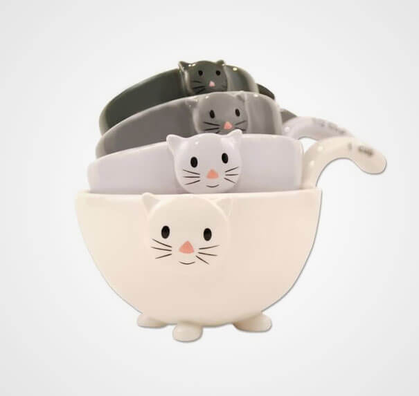 gifts for kitten lovers 9