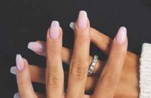 how to keep your nails from breaking feat (1)