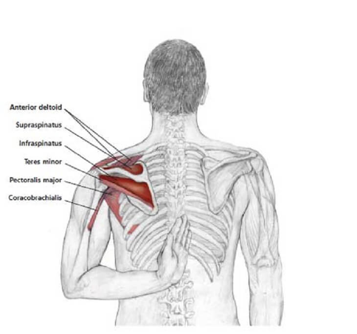 how to release tension in your neck 12