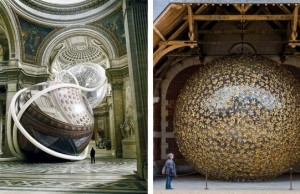 huge art installation feat (1)