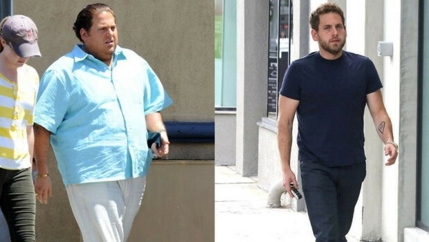 jonah hill bicep feat (1)