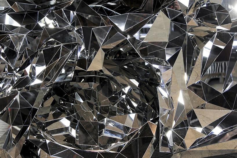 jordan griska wreck mirror mercedez 10