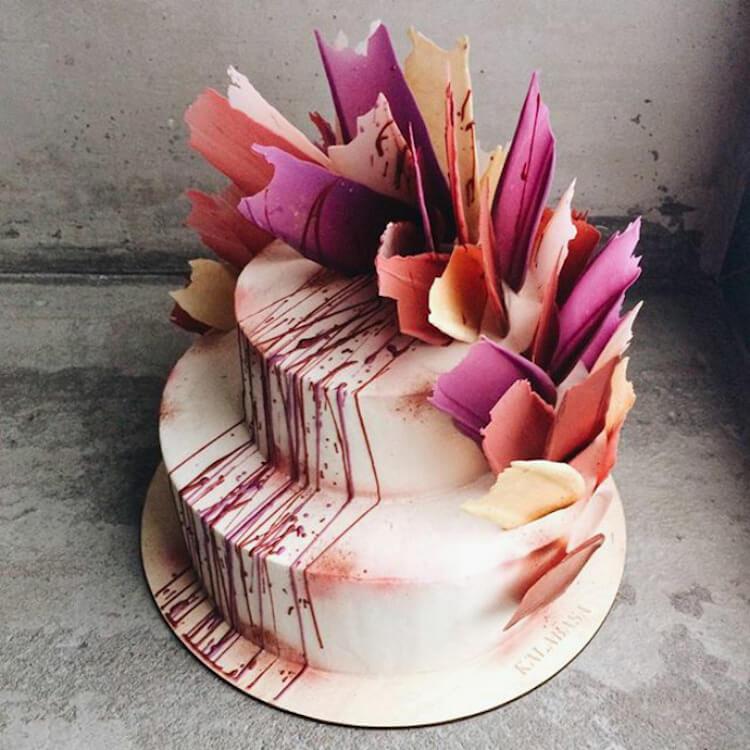 kalabasa cool cakes 10
