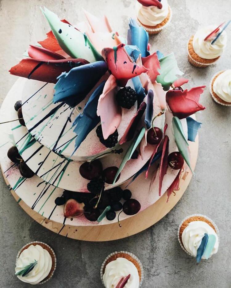 kalabasa cool cakes 11