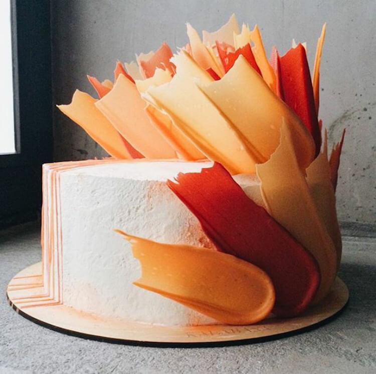 kalabasa cool cakes 13