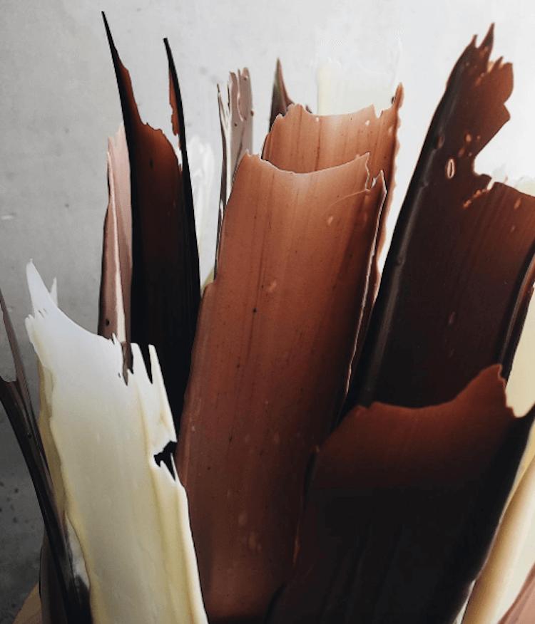kalabasa brushstrokes cakes 15