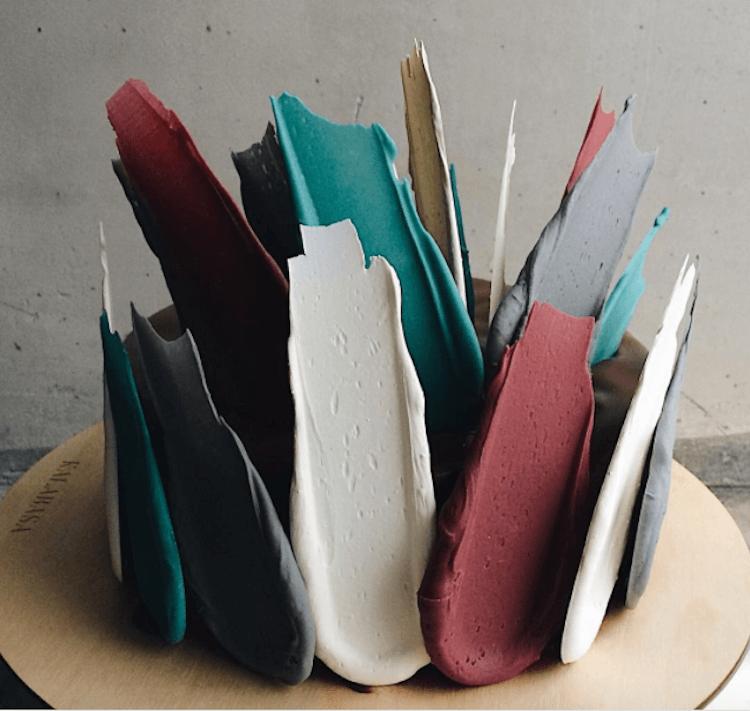 kalabasa cool cakes 4