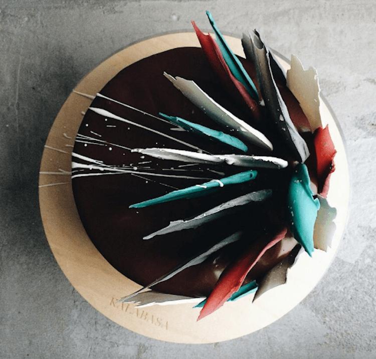 kalabasa cool cakes 5