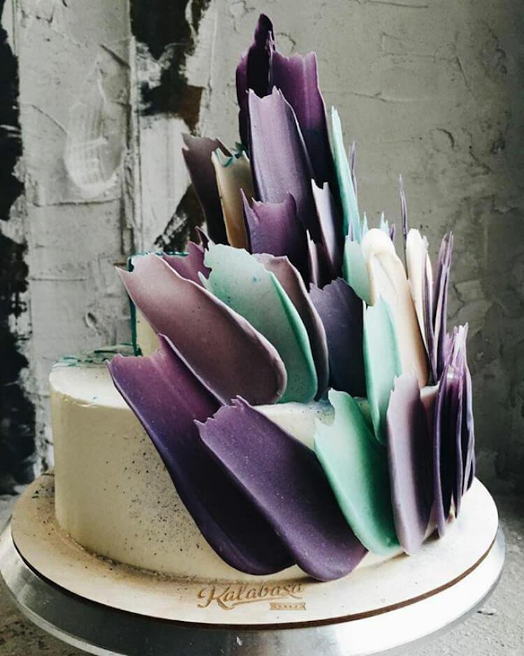 kalabasa cool cakes 7