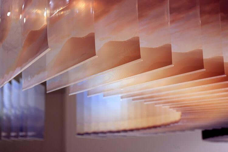 layered photos nobuhiro nakanish 11