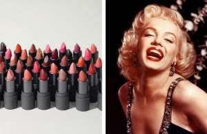 marilyn monroe beauty tips feat 3