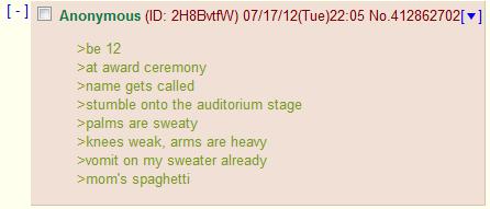 moms spaghetti 15