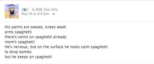 moms spaghetti 16