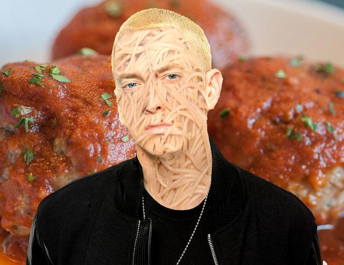 moms spaghetti 5