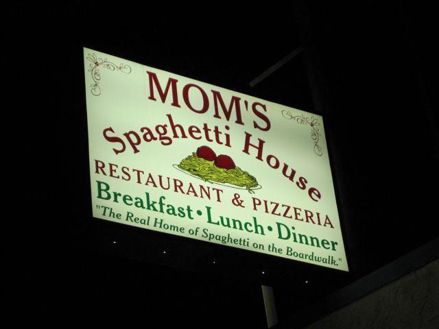 moms spaghetti 7