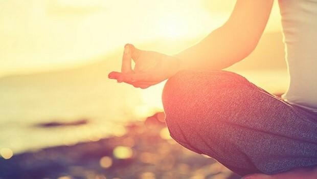 morning meditation feat (1)