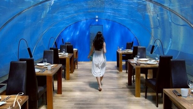 most exclusive restaurants in the world feat (1)
