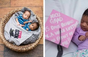 nicu graduation for babies feat (1)