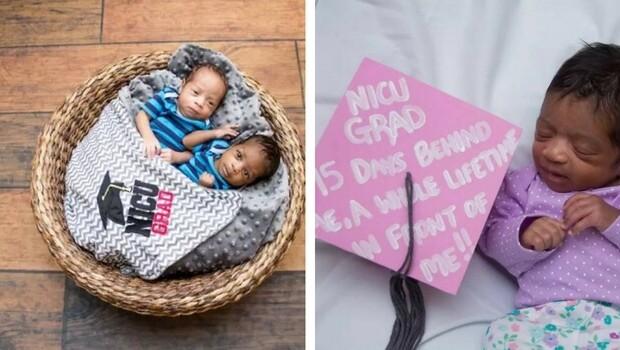 nicu graduation for babies feat (1)