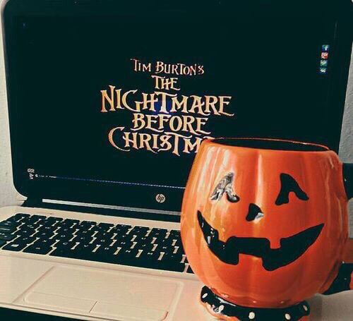 nightmare before christmas pumpkin pics 22