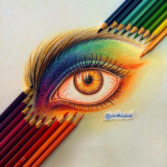 optical drawings viso thkakvei 16