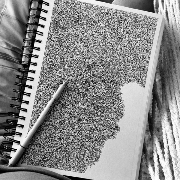 optical drawings viso thkakvei 28