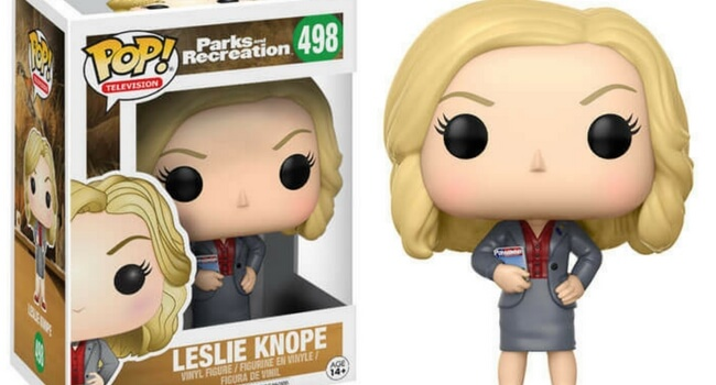 parks and recreations funko dolls feat (1)