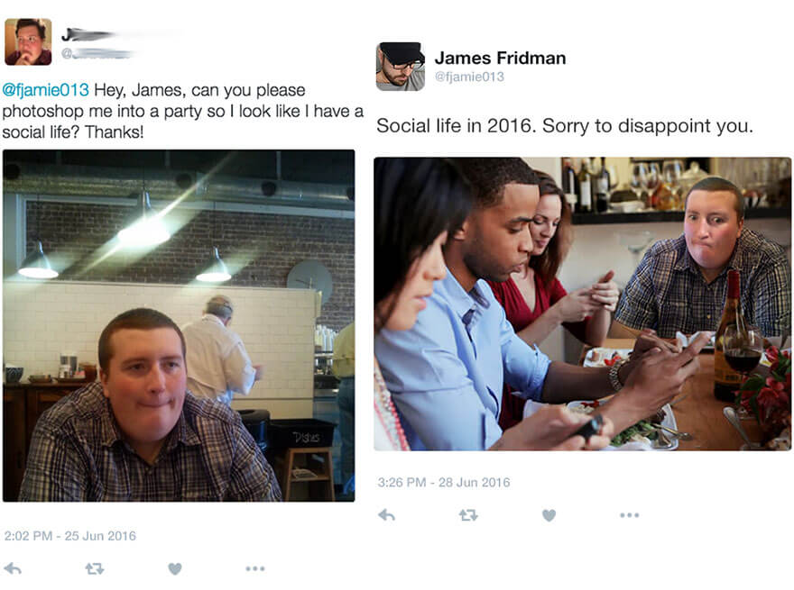 photoshop master james fridman 13