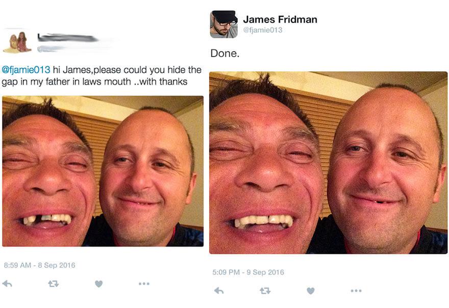 photoshop master james fridman 14