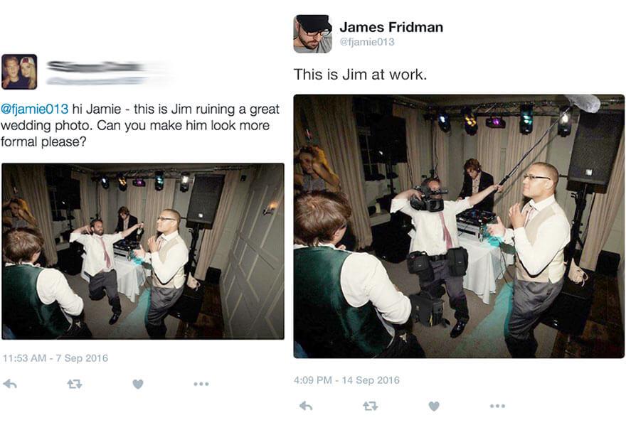 photoshop master james fridman 15