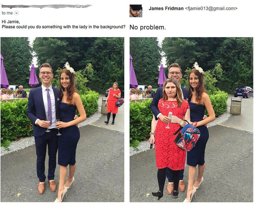 photoshop genius james fridman 16
