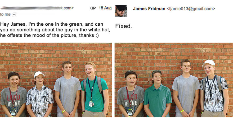 photoshop genius james fridman 17