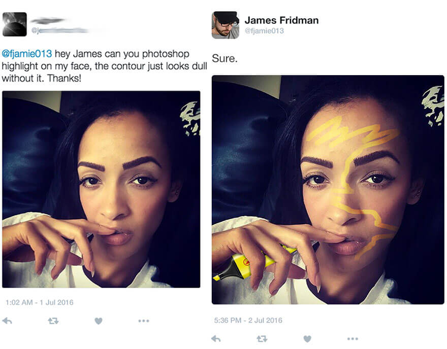 photoshop genius james fridman 18