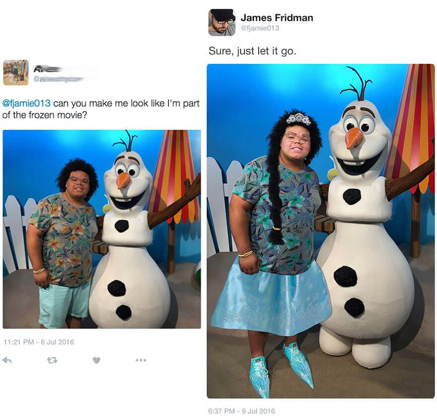 photoshop genius james fridman 19