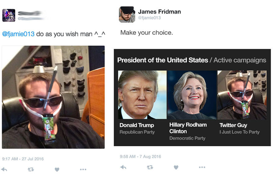 photoshop genius james fridman 21