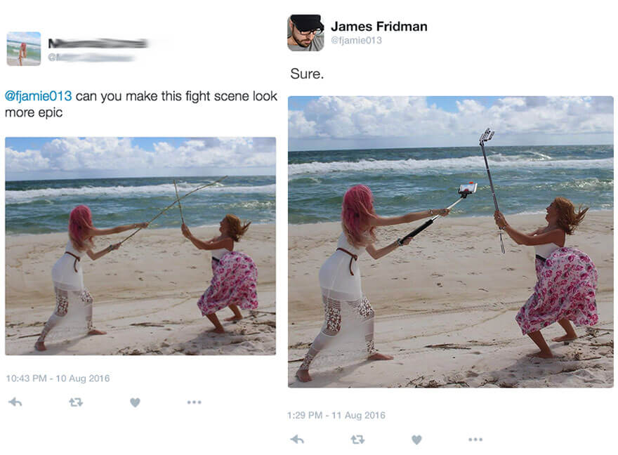 photoshop genius james fridman 22