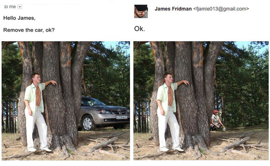 photoshop genius james fridman 24