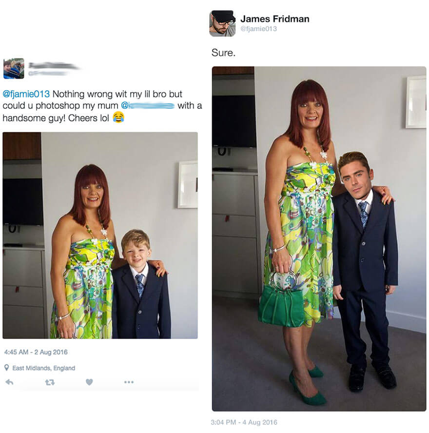photoshop fail james fridman 27