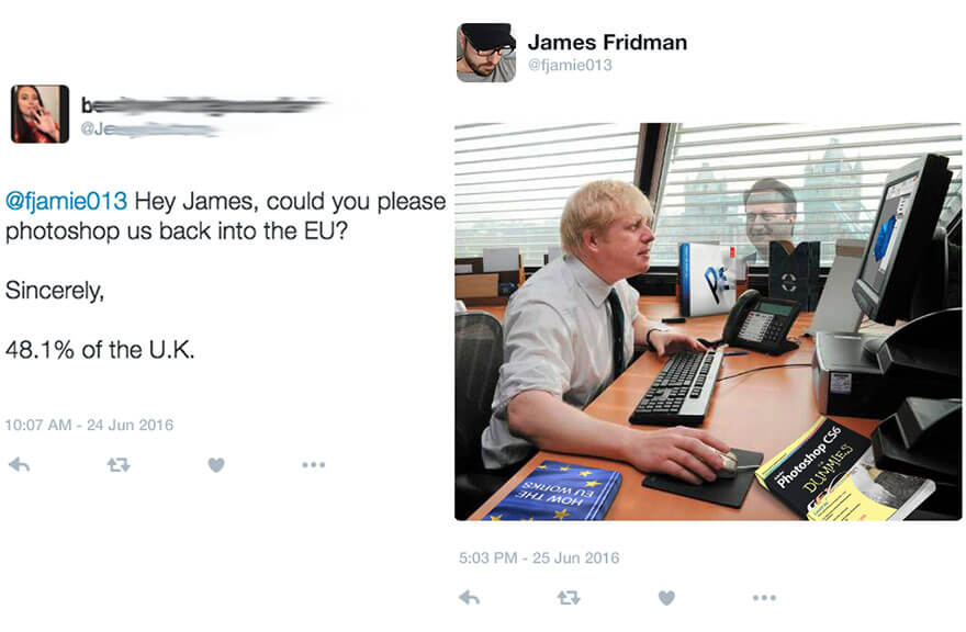 photoshop fail james fridman 29