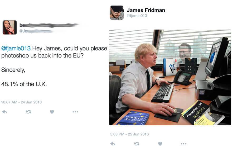 photoshop fail james fridman 29