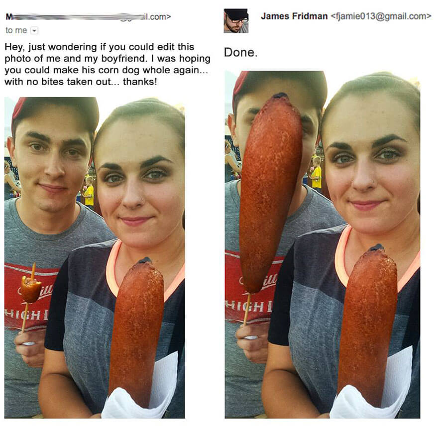 photoshop fail james fridman 30