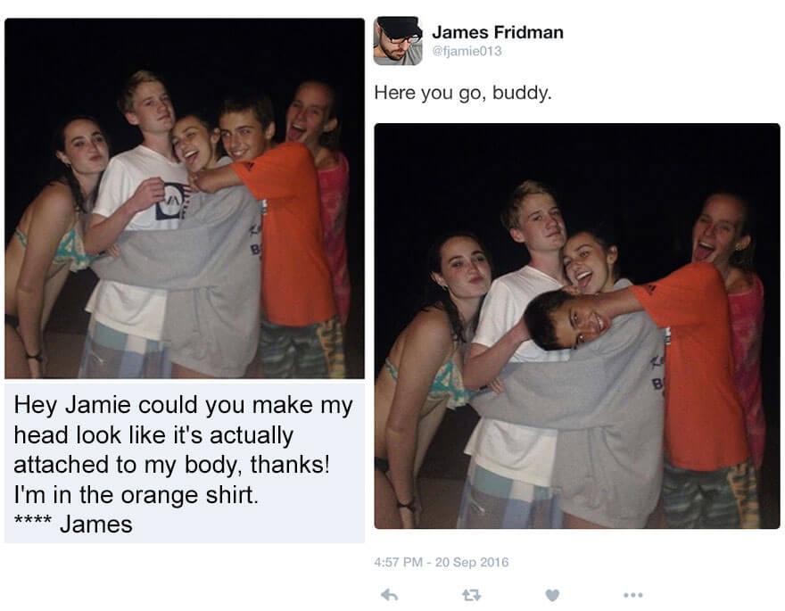 photoshop fail james fridman 32