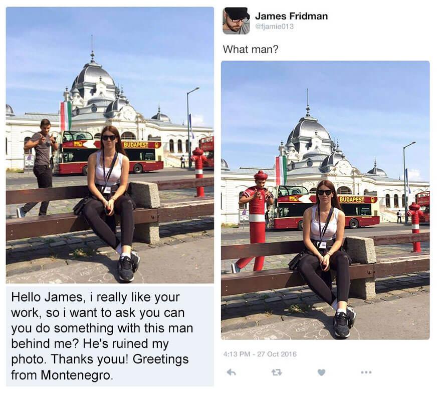 photoshop fail james fridman 34