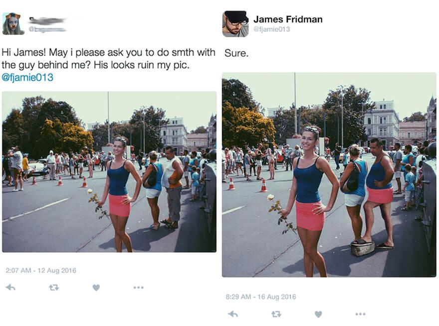 photoshop fail james fridman 35