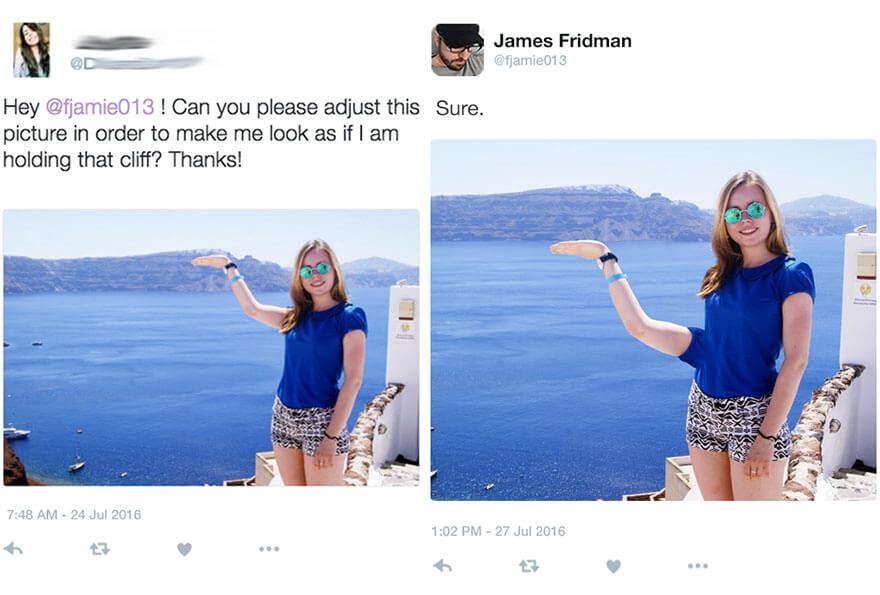 photoshop fail james fridman 38