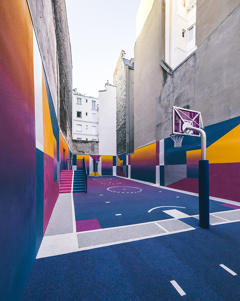 pigalle basketball court 4