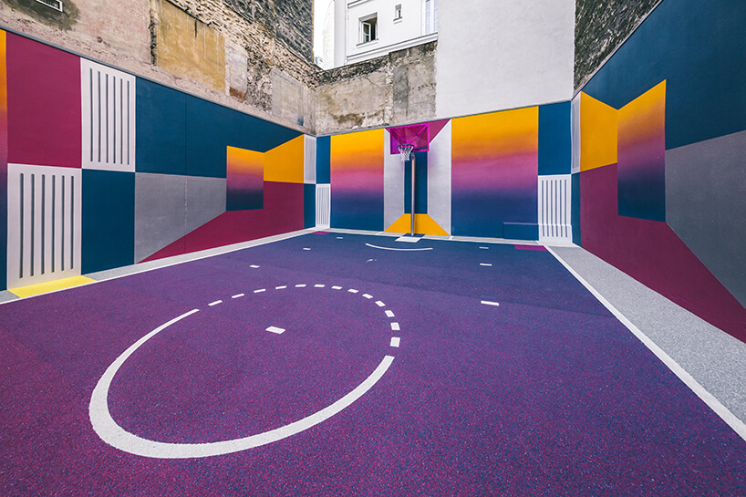 pigalle basketball court 6