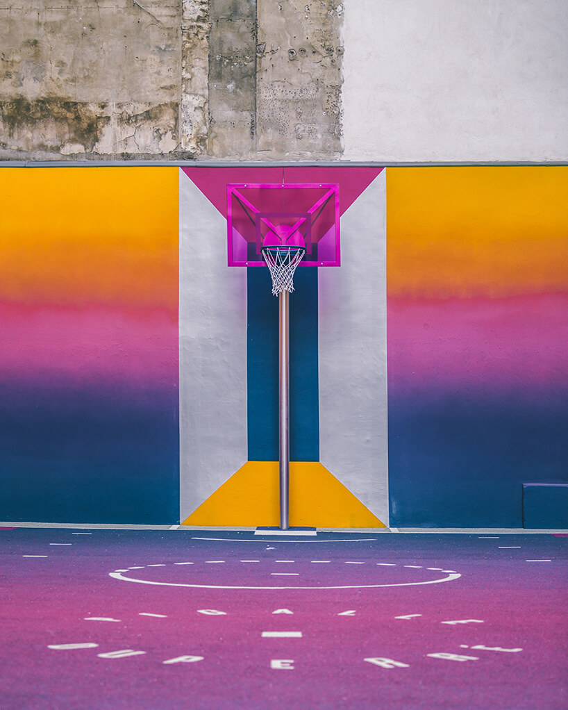 pigalle basketball court 7