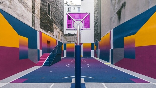 pigalle paris basketball court feat (1)